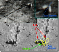20044819547_RollingBoulders_apollo17_analisi_butterfly