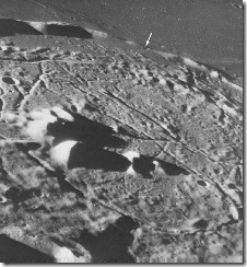 as16-120-19295