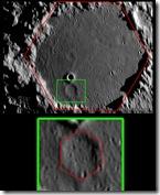 2004108185824_Ptolemaeus_Polygonal